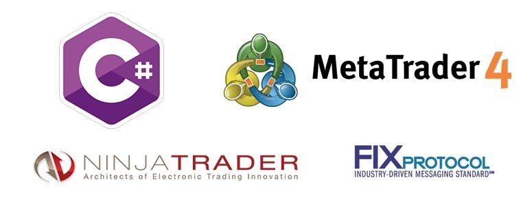 meta-trader-4